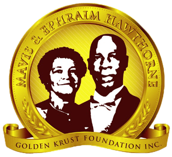 Mavis & Ephraim Hawthorne Golden Krust Foundation