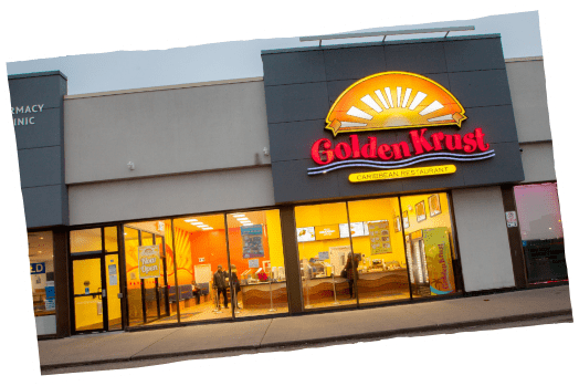 Golden Krust expands into Canada