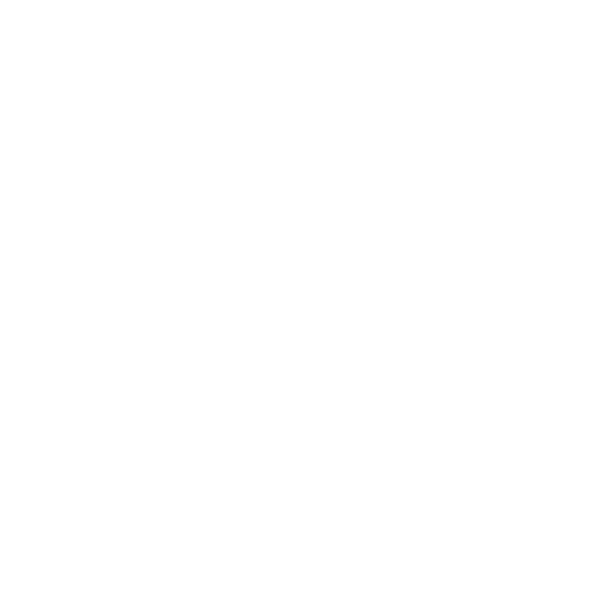 Ingredient Icon Thyme